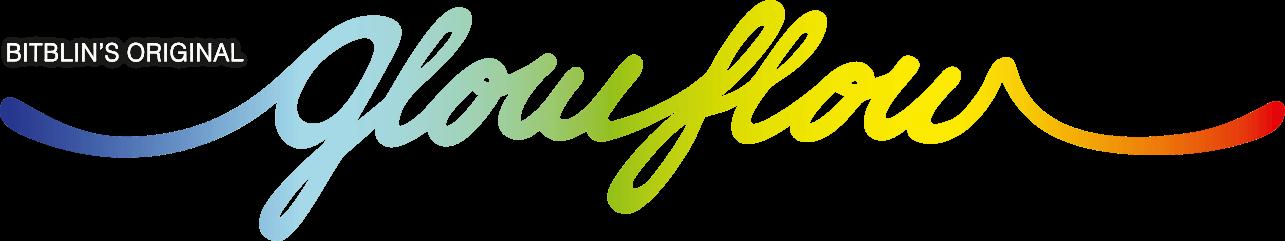 glow-flow-logo